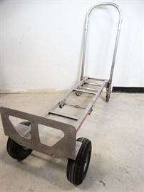 Magliner TypeO Nose Dolly