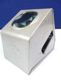Slide Magnifier