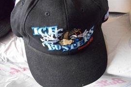 1 Approx 35 New Hats, Gallon Elmers Washable Glue, B .....