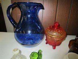 bid at www.WNYAuction.com