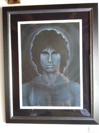Jim Morrison Morpheus, Jane Slick 292/300