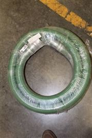 2 inch x 20 foot Heavy Duty Hose