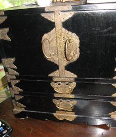 SMl Dresser top size $55