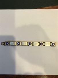 David Andersen Bracelet