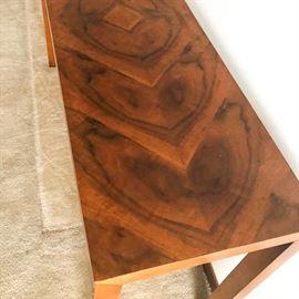 Lane Sofa Table