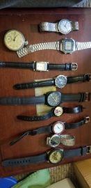 asst watches