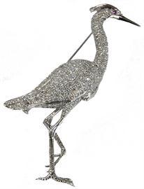 birdpin