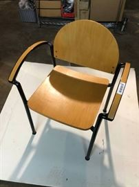 Bola Fixtures Furniture Modern chair