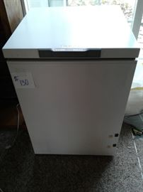 Freezer           https://ctbids.com/#!/description/share/65070