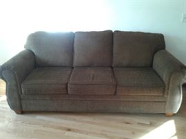 Couch https://ctbids.com/#!/description/share/65077