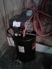 Air compressor https://ctbids.com/#!/description/share/65238