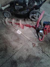 Earthquake auger https://ctbids.com/#!/description/share/65236