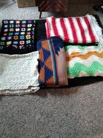Blankets  https://ctbids.com/#!/description/share/65344