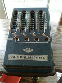 Adding machine https://ctbids.com/#!/description/share/65287