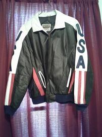 Mens USA jacket https://ctbids.com/#!/description/share/65271