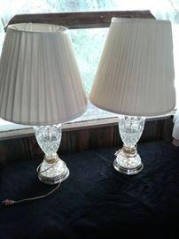 Lamps https://ctbids.com/#!/description/share/65293