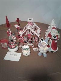 Christmas decor https://ctbids.com/#!/description/share/65313