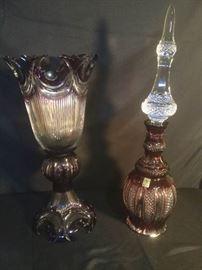 00 Caesar Crystal Bohemiae Crystal