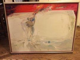 03 Denver Artist  John Lencicki