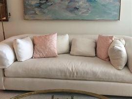 Klingman Furniture Sofa set