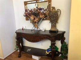 $200 for this counter