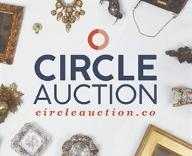 CircleAuction.co