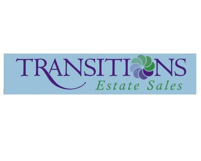 EstatesalesImage transitionsEstate