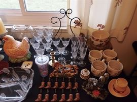 Estate Sale by Estate of Affairs Stevinson, CA  December 29, 2018 9 a.m. to 3 p.m.