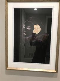 Beautiful art $150