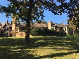 Gorgeous Bent Tree Estate Home
