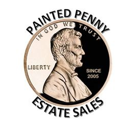 Painted Penny Estate Sales