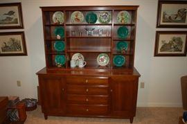 Beautiful, Willett cabinet/storage unit