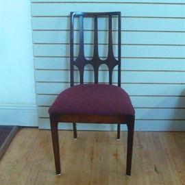 Broyhill Brasilia Side Chair or Desk Chair