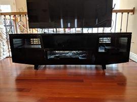 BDI TV stand