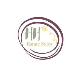 HHSub