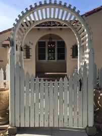 A gift-Box of a Home in Old Torrance