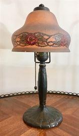 Handel Accent Lamp