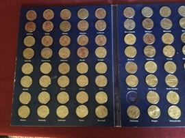 State Quarters Collection     https://ctbids.com/#!/description/share/71384