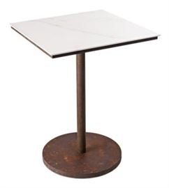 Sarreid side table
