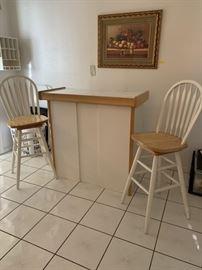 Household Furniture & Decorative Accessories