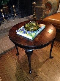 Fabulous antique table