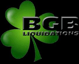 bgbbevel logo