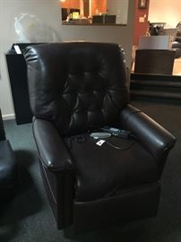 Power Lift Chair $100
