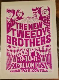 The New Tweedy Brothers          https://ctbids.com/#!/description/share/73823