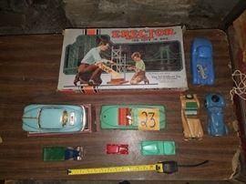 Toy Lot #2 https://ctbids.com/#!/description/share/73185