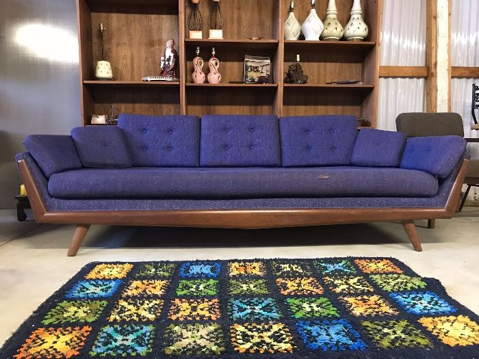 Marvelous Mid Century Furniture Holiday Open House Sale Starts On 12 Creativecarmelina Interior Chair Design Creativecarmelinacom