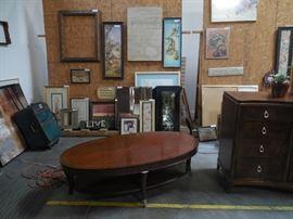 Thomasville  Bogart Collection
