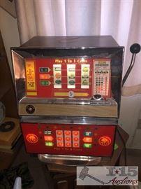 A Ancient Slots Slot Machine AAncient Slots Slot Machine
