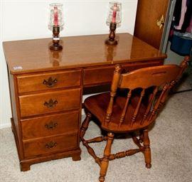 aBD2 Desk