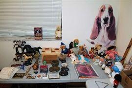 Dolls, Toys, Horse Figurines, Smurf
